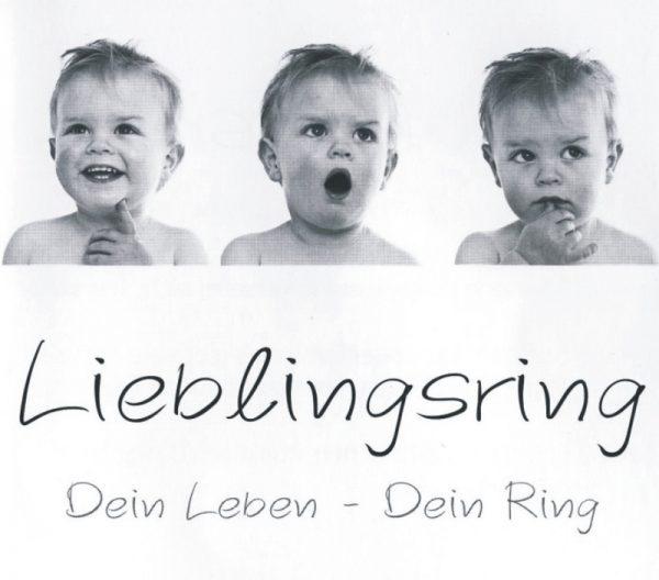 Lieblingsring