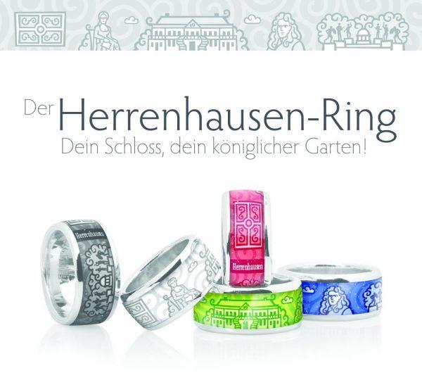 Herrenhausen